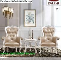 5 Địa chỉ tin cậy đặt mua bộ bàn ghế phòng ngủ tân cổ điển đẹp cho khách sạn giá siêu rẻ tại xưởng