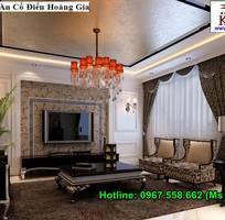12 Địa chỉ tin cậy đặt mua bộ bàn ghế phòng ngủ tân cổ điển đẹp cho khách sạn giá siêu rẻ tại xưởng