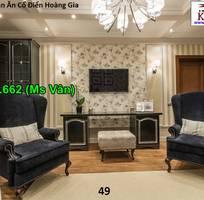 13 Địa chỉ tin cậy đặt mua bộ bàn ghế phòng ngủ tân cổ điển đẹp cho khách sạn giá siêu rẻ tại xưởng