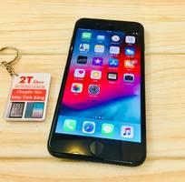 The2Tstore: Tuyển tập Iphone hàng đẹp giá rẻ 6S, 6S Plus, 7, 7 Plus