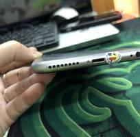 5 ★4Triệu800★❤iPhone 6S Plus-32G-QUỐC TẾ-MÀU XÁM.    Zin chuẩn Apple 100.    Zin Chuẩn Apple