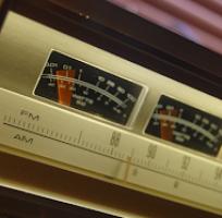 2 AmLy Pioneer SX  - 780. Rất Đẹp