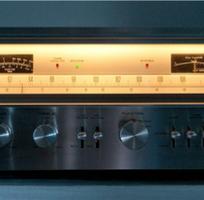 5 AmLy Pioneer SX  - 780. Rất Đẹp