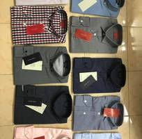12 Áo sơ-mi ZARA men SLIM FIT hàng mới về giá yêu thương