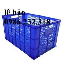 Song nhua rỗng HS011, HS018, HS0199, sóng nhựa bit, sọt nhựa