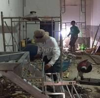 Chuyên sửa chữa nâng cấp nhà
