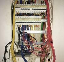 Nhận bảo trì điện nước theo tháng quán nhậu, cf..