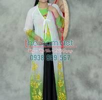 11 Bán trang phục dân tộc H Mông tại tân phú