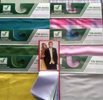 9 Công ty vải sợi Tín Nghĩa