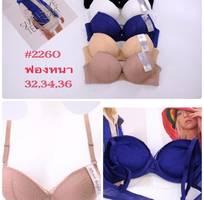 7 Thanh Lý Đồ Lót Thái Lan