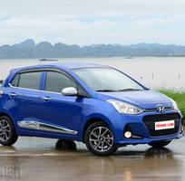 3 Cho thuê xe từ 4-7 chỗ tại khu vực Đà Nẵng giá chỉ từ 700k/ ngày