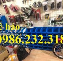 1 Đồ nhựa tại Hà Nội, kệ dụng cụ xếp tầng, kệ đựng linh kiện, kệ vậtdụng