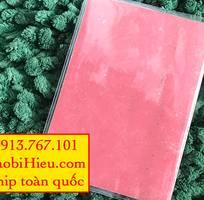8 Sỉ bao hộ chiếu, bao sổ hộ khẩu, sổ hồng, thẻ căn cước, bằng lái ... cho đại lý, nhà sách, tiệm phot