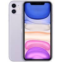 1 Điện thoại Iphone 11 64GB - Hàng Zin