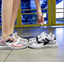 3 Giày thể thao nữ ThuyAn TA 1004
