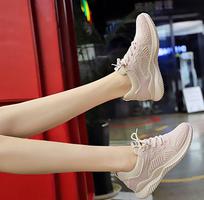 3 Giày thể thao nữ ThuyAn TA 1006