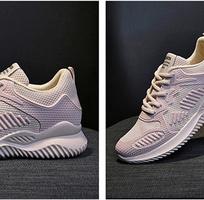 5 Giày thể thao nữ ThuyAn TA 1006