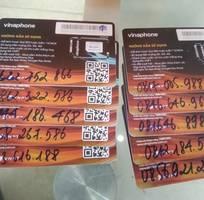 Chuyên SIM các mạng giá rẻ