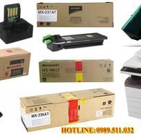 1 Sửa máy photocopy sharp quận 10 11 12 2 3 4 1 5 6 7 8 9 gò vấp Tân Bình Thạnh Phú Nhuận Hóc Môn Củ C