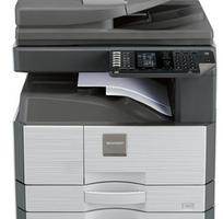 2 Sửa máy photocopy sharp quận 10 11 12 2 3 4 1 5 6 7 8 9 gò vấp Tân Bình Thạnh Phú Nhuận Hóc Môn Củ C