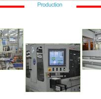 4 Nhà máy sản xuất Pin VSUN NLMT tìm đối tác phân phối độc quyền   100 Vốn FDI Nhật  kv Tây Nam Bộ