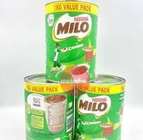 10 Phân phối: các sản phẩm sữa xách tay đức, úc, nhật,... chính hãng giá tốt nhất thị trường