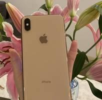 Cần bán lại Iphone XS Max 256gb