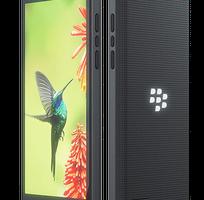 Bán nhanh blackberry 900k