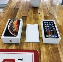 IPhone Xs Max Quốc Tế Fullbox 2C Mobile