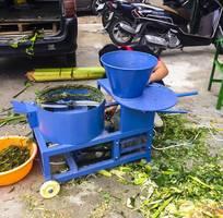 3 Cửa hàng bán máy băm chuối đa năn 1.5kw Bắc Giang