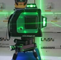 Sửa máy cân mực tia laser