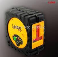 2 Sửa máy cân mực tia laser