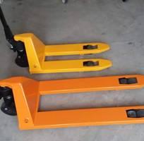 Các loại xe nâng tay và nầng điện chính hãng hiệu ichimens