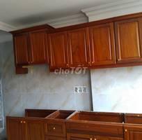 Nhận sơn đồ gỗ, cửa gỗ, sàn gỗ, tủ, giường, bếp, lan can, bàn ghế, đồ thủ công mỹ nghệ.