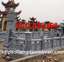 3 Lăng mộ đá Phú Thọ   Làm lăng mộ đá, mộ đá uy tín tại Phú Thọ