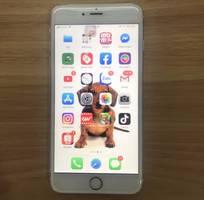 1 Cần bán iPhone 6 Plus/5S/4S/Samsung S3