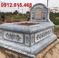 9 Địa chỉ làm lăng mộ đá tại Lào Cai, mẫu lăng mộ, mẫu mộ đá đẹp tai Lào Cai