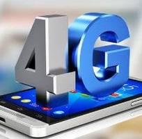 1 Bán Sim 4G Vina VD89 1 năm - Giá 479k/Sim - 720Gb/năm   60Gb/tháng   2Gb/ngày   gọi miễn phí