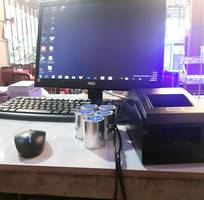Bán máy tính tiền Tại Phú Thọ cho quán ăn -quán nhậu -nhà hàng