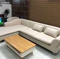 4 Sửa chữa, bọc lại Sofa Tp HCM