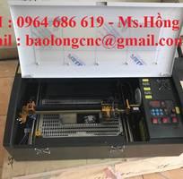 3 Máy laser khắc dấu 3020 giá chỉ 1X triệu tại Hưng Yên