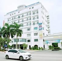 Khách sạn Habana Thái Nguyên