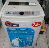 Máy giặt samsung 7kg5