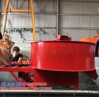 4 Giao máy trộn cưỡng bức tại chỗ CB1300 đi Hà Giang