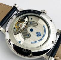 4 Đồng hồ nam cao cấp Patek Philippe A-PP119