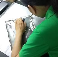 Sửa bản lề laptop Triệu Khang