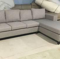2 Công ty chuyên sửa chữa, bọc lại Sofa