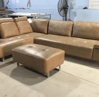3 Công ty chuyên sửa chữa, bọc lại Sofa