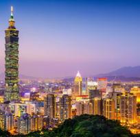 2 Tour Đài Loan 5d4n  bay VNA  giả chỉ 10.900.000 vnd, khởi hành hàng tuần