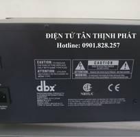 2 Bán lọc âm thanh dbx 2231 giá tốt